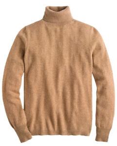 J-Crew-Cashmere-Sweater-Women-039-s-2X
