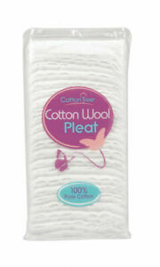 Cotton-Tree-Soft-Cotton-Wool-Pleat-100-Pure-Cotton-Cosmetic-Baby