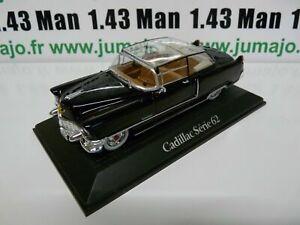 PR9M-voiture1-43-norev-presidentielle-CADILLAC-serie-62-Roi-Baudoin-1960