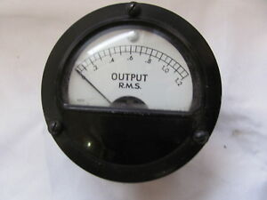 Marion-Output-0-1-2-RMS-Gauge-Panel-Meter