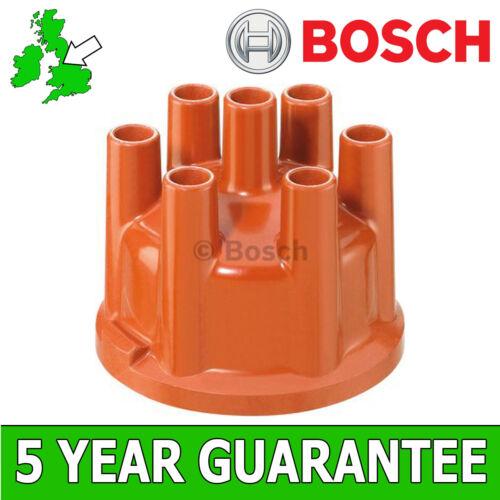 Bosch Distributeur Cap 1235522053