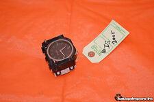 15 16 LEXUS IS200T FSPORT OEM DASH DASHBOARD CLOCK IS300 IS350