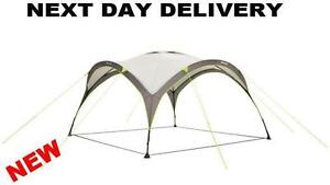 huge selection of 2d755 fac05 Details about NEW LARGE L OUTWELL BEACH SUN RAIN DAY SHELTER TENT GAZEBO  PARTY EVENT GARDEN