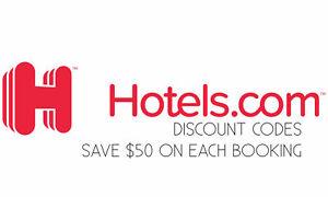 Hotels-com-promo-code-50-off-200-Hotels-com-Hotel-Discount-codes