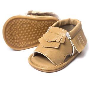 ROMIRUS moccasins sandals VEGAN Leather