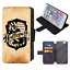 HARRY-POTTER-HOGWARTS-Wallet-Flip-Phone-Case-iPhone-4-5-6-7-8-Plus-X-comp thumbnail 13