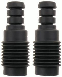 Stoßdämpfer für Federung//Dämpfung 900 003 SACHS Staubschutzsatz