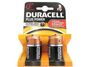 Pila-Bateria-Duracell-Alcalina-LR14-MN1400-Mas-Tipo-Antorcha-C-15V-Paquete-De