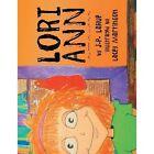 Lori Ann 9781481762120 by JP Larue Paperback