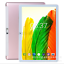 Laptop-Android-8-1-4G-64G-Tablet-10-1inch-Quad-Core-WIFI-bluetooth-V4-0-Dual-SIM thumbnail 15