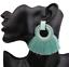 Women-Fashion-Bohemian-Long-Tassel-Fringe-Dangle-Drop-Earrings-Ear-Stud-Jewelry thumbnail 22