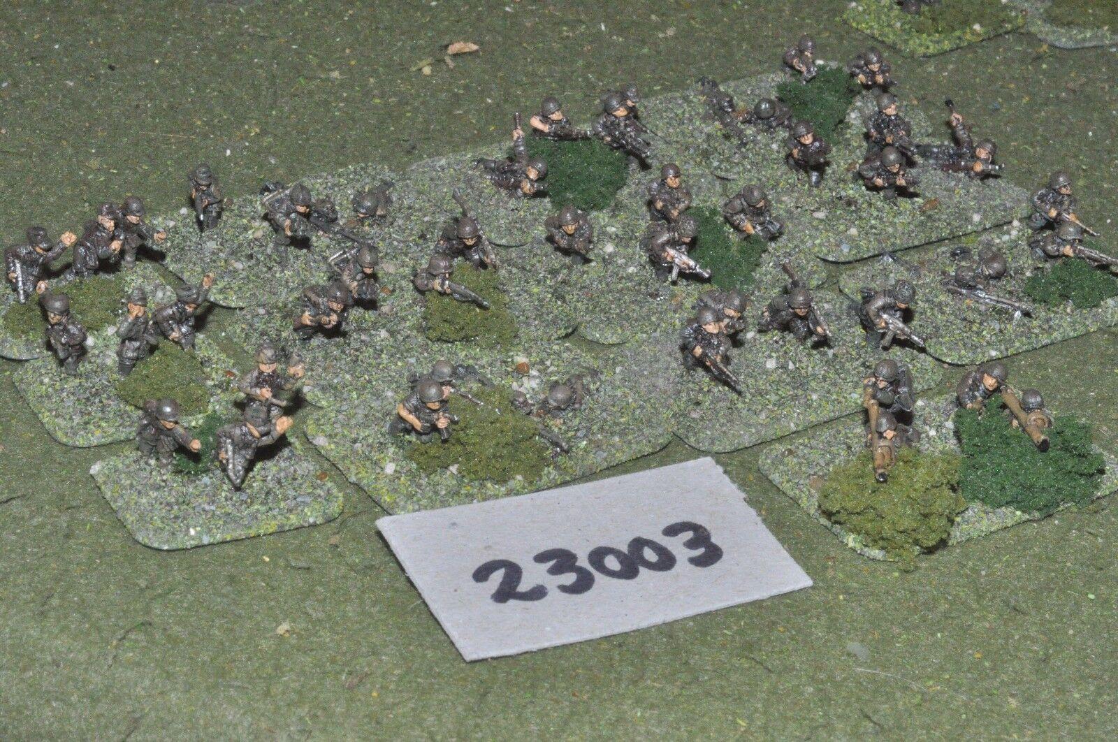 15 cats   deutsche - battle - group - 46 zahlen - inf (23003)