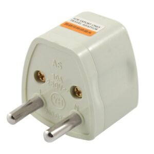Universal-UK-IRE-AU-US-to-EU-AC-Plug-Adapter-Travel-Converter