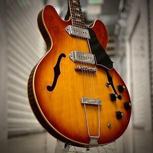 1969-Gibson-ES-330