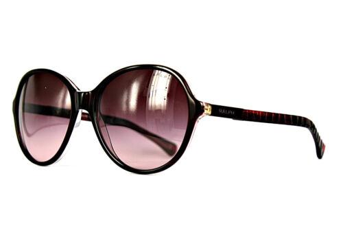 RALPH RalphLauren Sonnenbrille//Sunglasses RA5187 1314//8H 57 18 135 3N////194 32