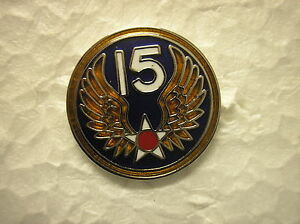 ARMY-AIR-FORCES-HAT-PIN-15th-AIR-FORCE