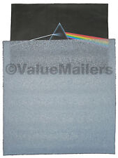 Insert Pads Sleeves 100 Lp Record Mailers Foam Pads Albums Scrapbook 1225x1225