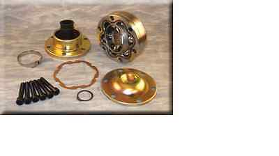 NEW! 2005 Jeep Liberty 4x4 Front Drive prop Shaft rear CV Joint Replacement Kit