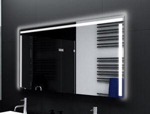 Badspiegel-mit-LED-Beleuchtung-Badezimmerspiegel-Bad-Spiegel-Wandspiegel-M163