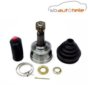 Gelenksatz-Antriebswelle-NISSAN-MAXIMA-MAXIMA-QX-IV-A32-3-0-mit-ABS