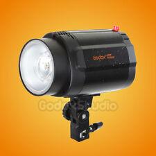 Godox Mini Pioneer 200W 200Ws Mini Studio Strobe Flash Light Lamp Head 100V-120V