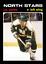RETRO-1970s-High-Grade-NHL-Hockey-Card-Style-PHOTO-CARDS-U-Pick-Bonus-Offer miniature 123
