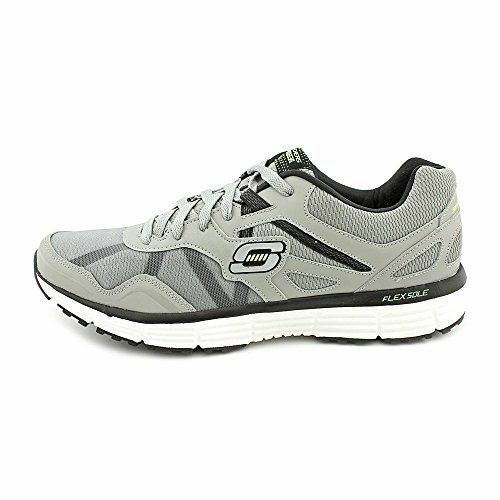 Men's Skechers Sports 51258 Agility- Victory Won Training Athletic Shoes Size 13