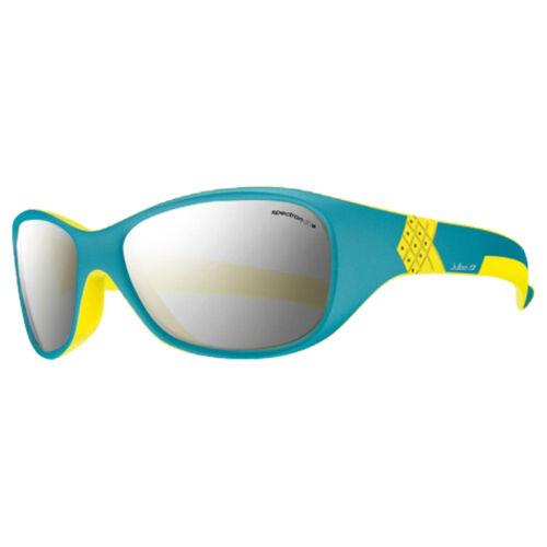 Julbo Solan Spectron 3 Kids Kindersonnenbrille