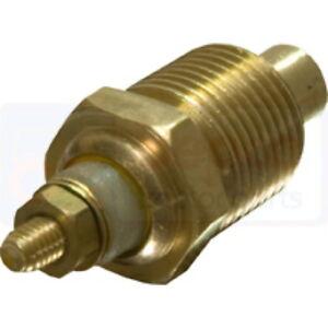 """Ford 3600/4110/4600/5610/6600/7600/7610/8630 Température ExpÉditeur UnitÉ/capteur.-/5610/6600/7600/7610/8630 Temperature Sender Unit / Sensor."""" Data-mtsrclang=""""fr-fr"""" Href=""""#"""" Onclick=""""return False;"""">afficher Le Titre D'origine Kuqz1lhe-07214935-3242"""
