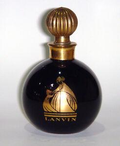 07121140 Parfums 893005530 Nzxlw2iq Flacon Flacons Lanvin Arpege TZXikOPu
