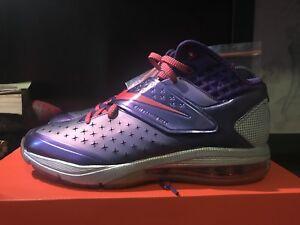 340d6cb13 Details about Nike CJ81 Trainer NFL Megatron Transformers CJ 3M RARE! DS  9.5 Calvin Johnson