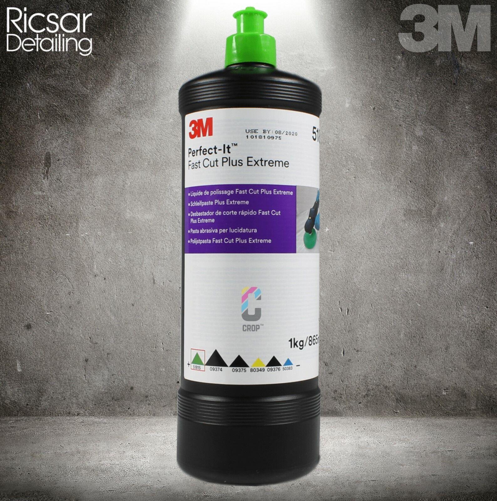 "5 Pack OilSeal16211231  Oil Seal 1 1//8/""X1 5//8/""X5//16/"""