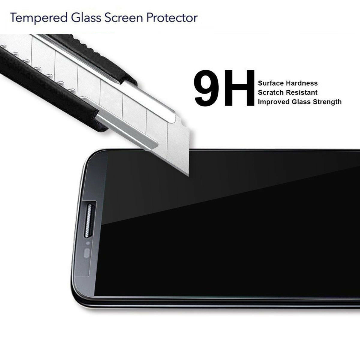 Not Tempered Glass Synvy Screen Protector for Casio G-Shock GAX100B-1A GAX-100B-1A TPU Flexible HD Clear Film Protective Protectors 3 Pack