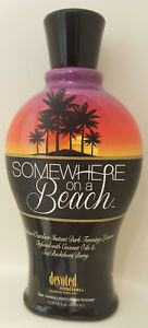 SOMEWHERE-ON-A-BEACH-INDOOR-OUTDOOR-INSTANT-DARK-TANNING-LOTION-12-25-OUNCE
