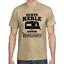 ECHTE-KERLE-ZIEHEN-WOHNWAGEN-Camper-Camping-Urlaub-Spass-Lustig-Comedy-T-Shirt Indexbild 8
