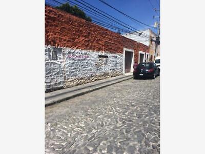 Casa en Venta en Barrio El Alto