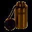 Nalgene-Edelstahlflasche-leichte-Trinkflasche-als-0-94-oder-1-1-Liter-Variante Indexbild 3
