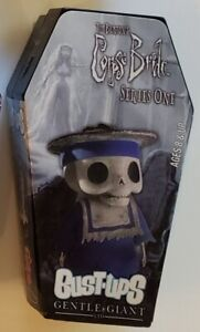 The-Corpse-Bride-Series-1-Mini-Bust-ups-Boy-Skeleton-Boy-Figure