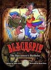 Blackspit the Buccaneer by James Locke (Paperback, 2015)