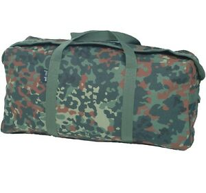 Armeetasche-Einsatztasche-Baumwolle-gross-flecktarn