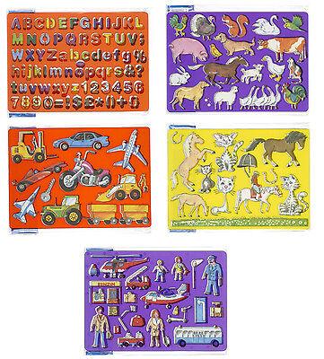 Schablonen Malschablonen Zeichenschablonen Tiere Fahrzeuge Buchstaben Malen
