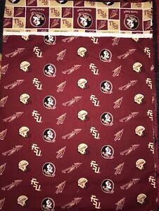FSU-Pillowcase