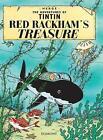 Red Rackham's Treasure by Herge (Paperback, 2002)