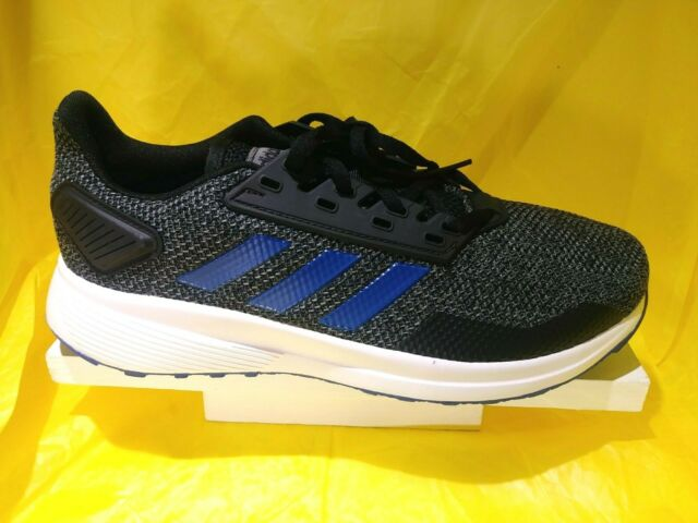 adidas Duramo 9 Running Shoes Mens Size