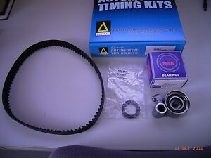 JAPANESE-AUSTRAL-TOYOTA-LANDCRUISER-HZJ105-SERIES-1HZ-TIMING-BELT-KIT