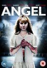 Angel 5060262852538 With John Hannah DVD Region 2