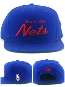 640e553846c Image is loading New-Jersey-Nets-New-Adidas-Brooklyn-Mitchell-amp-