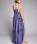 Women-Bohemia-Embroidery-Casual-Strap-Cotton-Cami-Long-Summer-Beach-Travel-Dress thumbnail 3