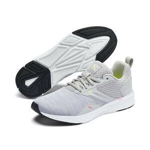 PUMA-NRGY-Comet-Men-039-s-Running-Shoes-Men-Shoe-Running