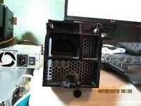 DELL MODEL: DPS-500CB A REV 05 502 WATT SERVER POWER SUPPLY FOR DELL 2650 SERVER